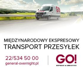 www.general-overnight.pl
