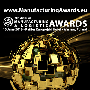 CEE Manufacturing