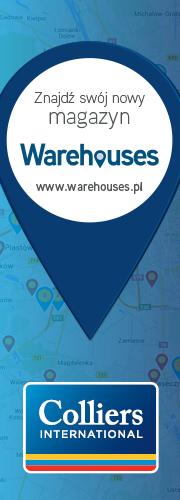 www.warehouses.pl