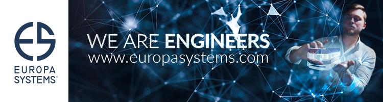 www.europasystems.pl