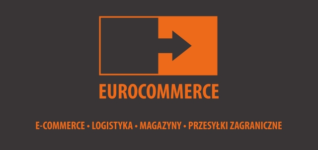 eurocommerce grafika