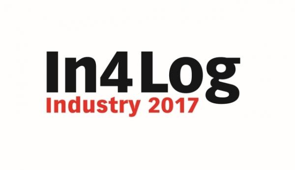 In4Log Industry - poczuj Lean na własnej skórze