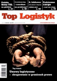Top Logistyk 2/2010