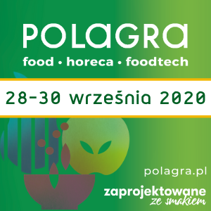 Polagra 2020