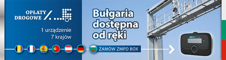 ZMPD  (3)