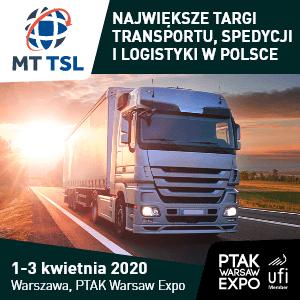 MT TSL 2020