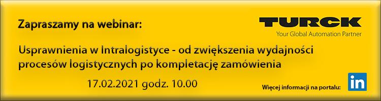 Turck Luty 2021 (4)