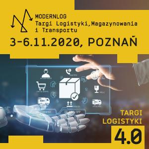Modernlog 2020