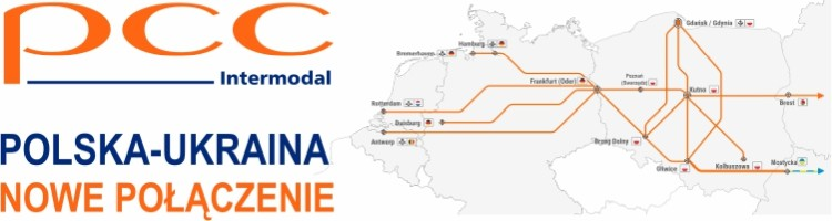 PCC Intermodal Maj 2021