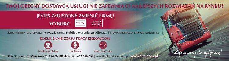 SRW (2)