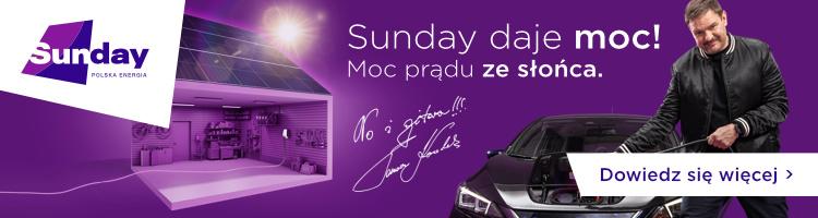 Sunday Maj 2021 (3)