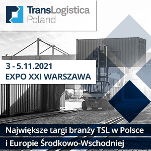 TransLogistica 2021 300x300