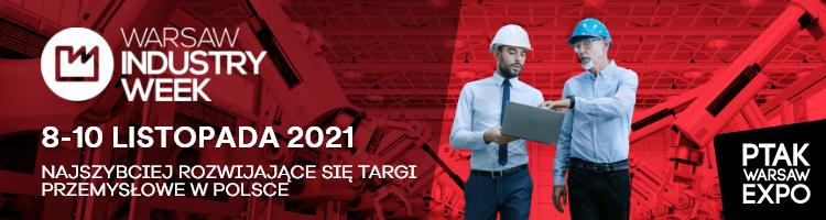 Industry Week 2021 (4)