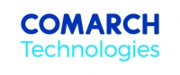 Comarch Technologies