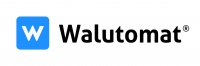 Walutomat.pl || Currency One SA