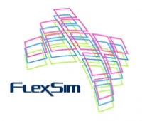 FlexSim InterMarium Sp. z o.o.
